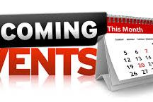 IndiaNotes Events / Upcoming Events