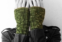 Crochet To Do ... Maybe / by Tricia Petty