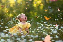 όμορφες εικόνες