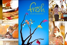 Photography / Photography is such an important part of any memorable event.  We have established some strong working relationships with several local photographers.  Check out these pictures and visit their website galleries for all sorts of inspirations.