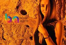 @tubatopcu4 / ⭐️ Blogger Ajans Üyesi www.bloggerajans.com Blogger Ajans, Marka işbirlikleri için üyelik bilgilerinizi data havuzuna ekliyor! Şimdi Başvuru Formunu Doldurun ve Hemen Üyemiz Olun! www.bloggerajans.com/basvuru-formu ✌️ #blog #blogger #bloggerajans #bloggers #moda #fashion #model #ajans