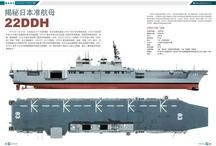 W JSDF海自