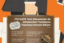 YAYINLAR, girisimplustr / www.girisimplus.com