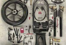 auto enginering