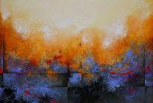 Más abstracto