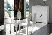 Dugar Home / Fotografías de ambientes y de productos de la firma Dugar Home disponibles en www.decorsiamuebles.com
