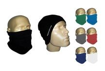 Polar Ürünler / Polar kumaştan üretilmiş atkı,bere,eldiven,şal, ve battaniye modelleri
