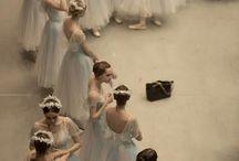 balet <3