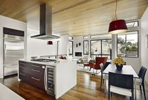 Kitchen designs / Beautiful kitchen designs