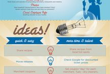 Infographic submission / Info graphic submission