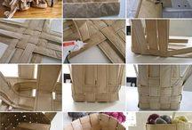 DIY Ideas | Sewionista