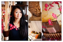 Tao Day Spa - Steveston Village / Organic facials, natural and organic makeup, and exotic spa treatments in beautiful Steveston Village, Richmond, BC | Canada. Winner of Best of Richmond three years in a row!