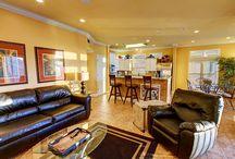 Miramar Beach Vacation Rentals - 4 Bedroom / 4 Bedroom Miramar Beach, Florida vacation rentals