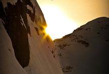 Skiing/Snowboarding/Snow / by ExtraHyperActive ExtraHyperActive