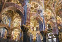 Córdoba (Andalucía, España)