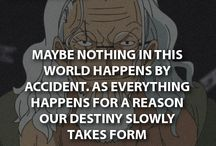 Quote by anime
