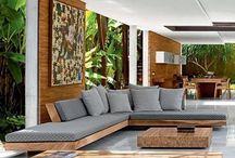 home designes