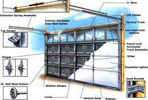 Safety Garage Door Tips - Summit Garage Door Repair