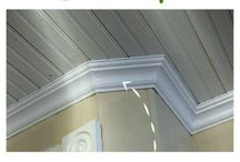 House&Home - Trims / Moldings