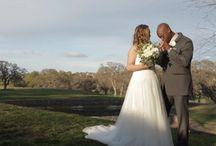 Wedding Videos / Storytelling at it's best!