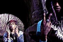 Underground Hip Hop Music Videos / Finessing Underground Hip Hop Music Videos Submit Music http://bit.ly/1NKSghp  APPs Google Play http://bit.ly/1RiNToG  Win10 http://bit.ly/2b8Ku1v  $KPD