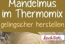 Thermomix;)