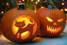 Halloween / Halloween Spiele http://neueaffenspiele.de/thema/halloween-spiele