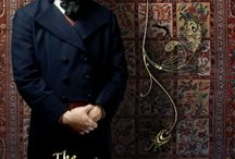"""The Disadvantaged Gentleman / Illustrations and inspirations from my Regency romance novel, The Disadvantaged Gentleman. """"Bennet Kelmarsh is a gentleman by his actions, but not his birth. Rebecca Valence was born a lady, but has behaved in a very unladylike manner. An orphaned child brings them together and, while they fall in love with her, they also fall in love with each other."""" For more information, go to: http://www.lesleyannemcleod.com"""
