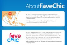 About FaveChic