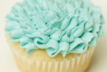 Cake decorating  / How tos for pretty cakes