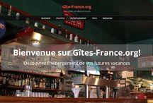 Traductions en français de thèmes WordPress