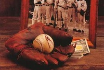 Baseball Movies / It's April: play ball!