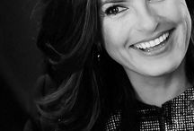 Mariska Hargitay / Law And Order Special victims unit