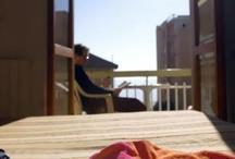 Pietra Ligure Riviera delle Palme