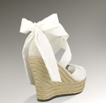 shoes boots shoes boots and bags!! / by Debbe Ziegler