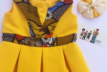 Kids Outfits / Kids designs are so facinating. Find ideas that suit your little ones perfectly. They can't have enough clothes.