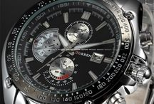 Free Shipping Watches Products
