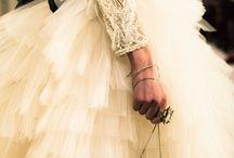 Mode-Design, Stoffe, Bett/Baldachine / Kleidung für Frauen, Stoffe, Himmelbetten/Baldachine