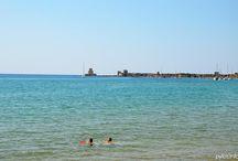 Methoni / Methoni, Messinia, Greece www.pylos.info