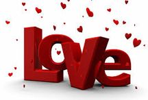 Valentines / Its all about the Love...