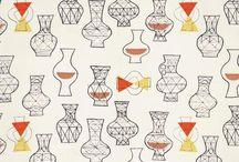 Marian Mahler Designs