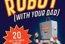 A robot suit