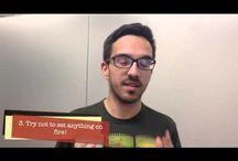 Dyslexia | University & College Students