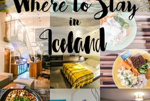 Travel & Stay