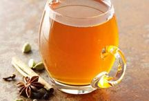 """Tea Star - Ahmedabad / Find the Photos of Items in """"Tea Star"""" at Ahmedabad."""