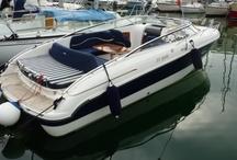 bboat