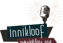Innikloof 2016 Website LIVE