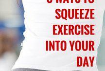 Sfaturi Pentru Fitness