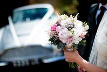 The Committee Wedding