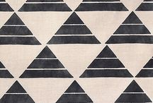 prints + patterns / by method